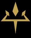 Fundación Æther.png