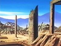 Archivo:EP187 Pueblo en ruinas.png