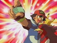 Archivo:EP361 ¡Ash ha ganado la medalla Pluma! (2).png