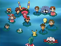 Archivo:EP433 En el agua.png