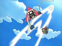 Archivo:EP433 Shiftry usando golpe aéreo sobre el Team Rocket.png
