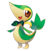 Snivy Pokémon Mundo Megamisterioso.png