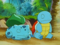 Archivo:EP017 Bulbasaur y Squirtle.png
