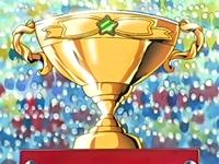 EP399 Copa Listón