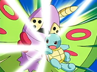EP416 Squirtle usando Placaje.png