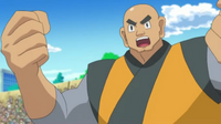 EP733 Domon.png