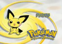 EP153 Pokémon.png