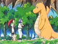 EP254 Team Rocket ante Dragonite.png