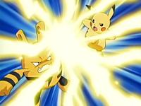 Archivo:EP431 Elekid vs Pikachu.png