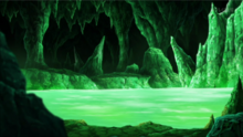 EP897 Cueva Desenlace.png