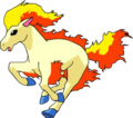 Ponyta (anime SO) 2.png