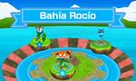 Bahía Rocío PRW