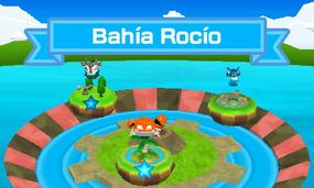 Imagen de Bahía Rocío