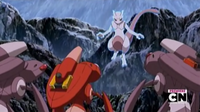 P16 Mewtwo y Gensect.png