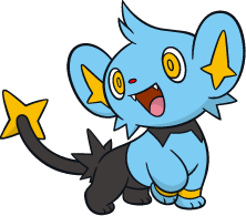 Archivo:Shinx (dream world).png