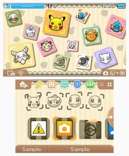 Tema 3DS Pokémon Shuffle.png