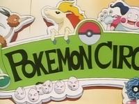 Archivo:EP064 Circo Pokémon.jpg