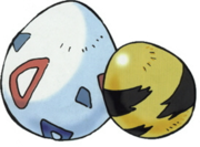 Huevos Pokémon.png