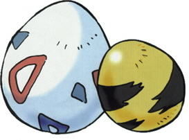 Archivo:Huevos Pokémon.png