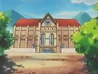 Archivo:EP253 Gimnasio Pokémon de ciudad Endrino.png