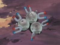 Archivo:EP334 Magneton (2).png