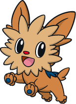 Archivo:Lillipup (dream world).png