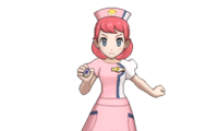 VS Enfermera del CP SL.png