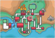 Ciudad Malva mapa.png