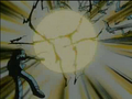 EP001 Pikachu usa Impactrueno3.png