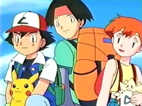 Archivo:EP095 Ash, Misty y Tracey.png