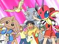 EP453 Entrenadores y sus Pokémon.png