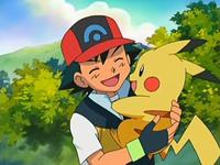 Archivo:EP532 Ash y Pikachu (2).png