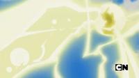 EP906 Pikachu usando rayo.png