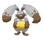 Diggersby.png