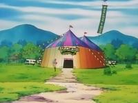 Archivo:EP064 Circo Pokémon (2).jpg