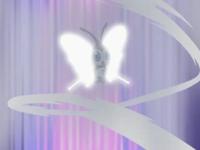 Archivo:EP344 Beautifly usando viento plata.png