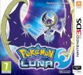 Pokémon Luna