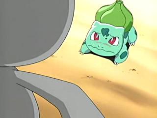 Archivo:EP400 Bulbasaur retrocediendo.jpg