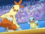 EP458 Combusken y Squirtle.png