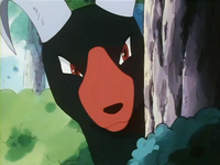 Archivo:EP182 Houndoom observando.png