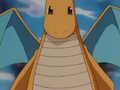 EP255 Dragonite calmado.png