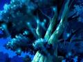 EP483 Hogar de la colonia de Seedot, Nuzleaf y Shiftry.png
