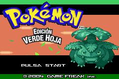 Archivo:Pokémon Verde Hoja.png