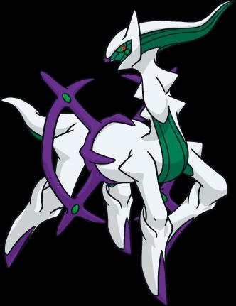 Archivo:Arceus tipo dragón (dream world).png