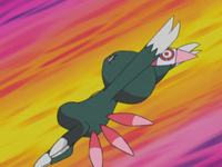 Archivo:EP291 Sneasel.png