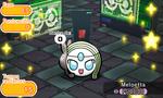 Meloetta Pokémon Shuffle.png