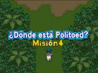 Misión 4 Pokémon Ranger.png