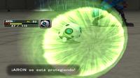 ProtecciónPC