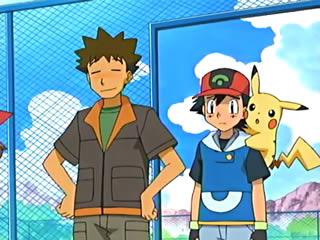 Archivo:EP463 Brock y Ash.png