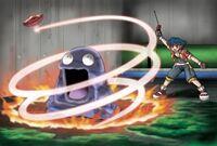 Pokémon Ranger Grimer.jpg